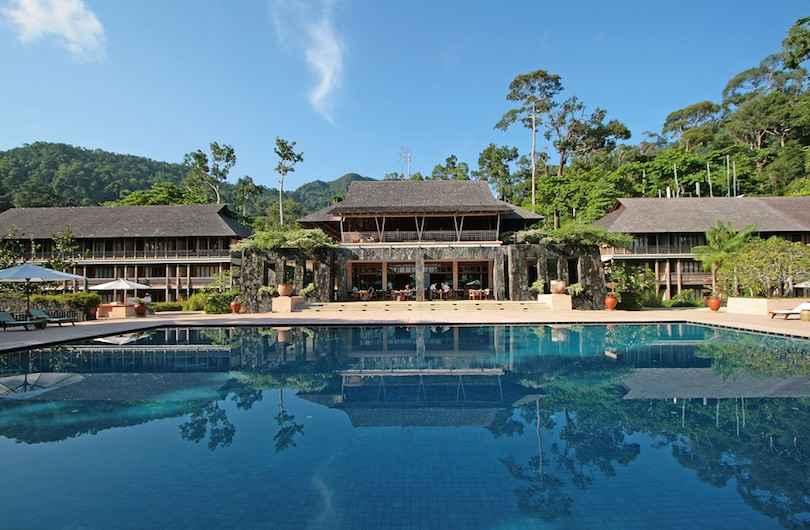 10 Best Beach Resorts in Malaysia