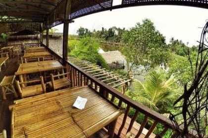 Things To Do in Kota Bharu
