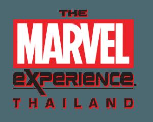 Thailand Partners