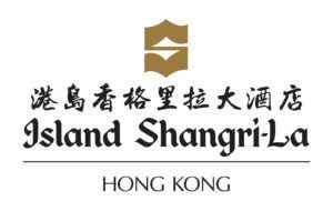 Hong Kong Medame Tussauds