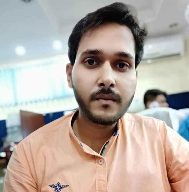 Kamal Bisht