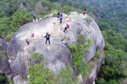http://travel-dmc.com/johor-bahru-dmc/